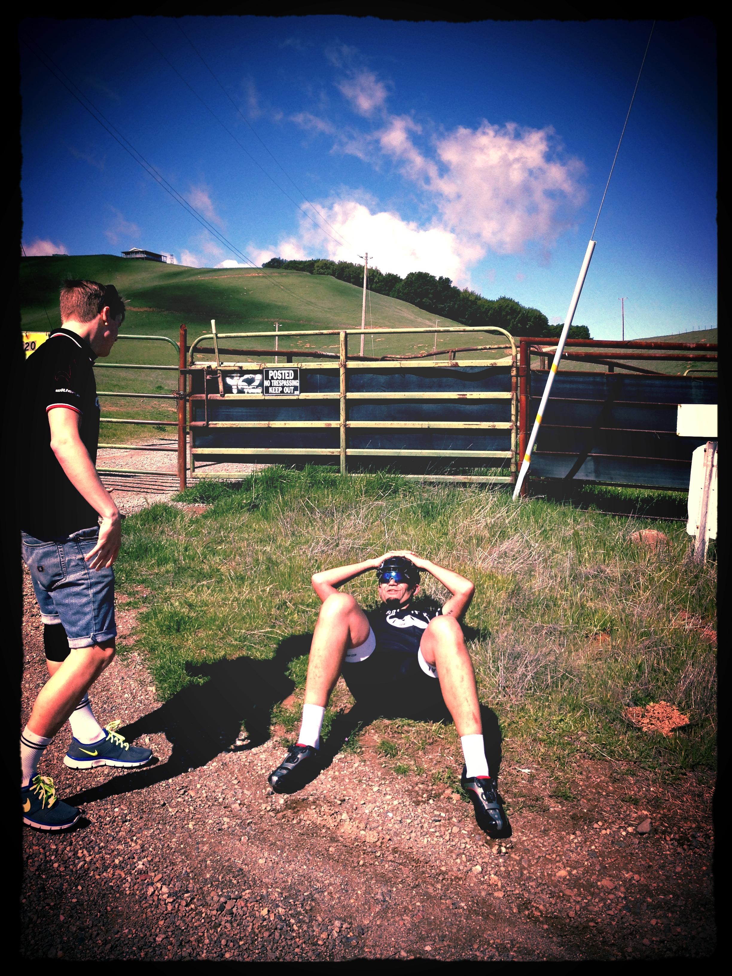 long climb!.jpg