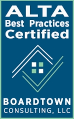Best Practices Sticker.jpg