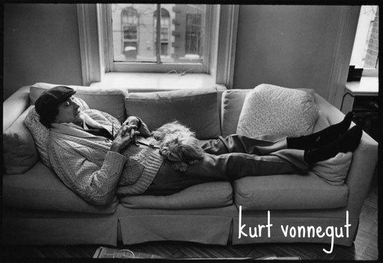Kurt-Vonnegut0658.jpg