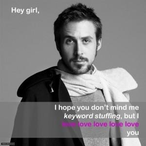 gosling-seo.jpg