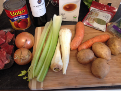beef stew ingredients.JPG
