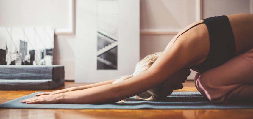 yoga-MBG.jpg