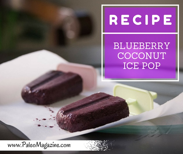 Blueberry coconut ice pop -Dr. Karen.jpg