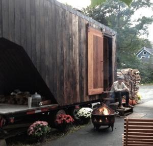 Sauna Nova Scotia.jpg