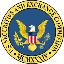 Securities and Exchange Commission SEC CHECK filings and disciiplinary actions OF YOUR FINANCIAL ADVISER, RIA