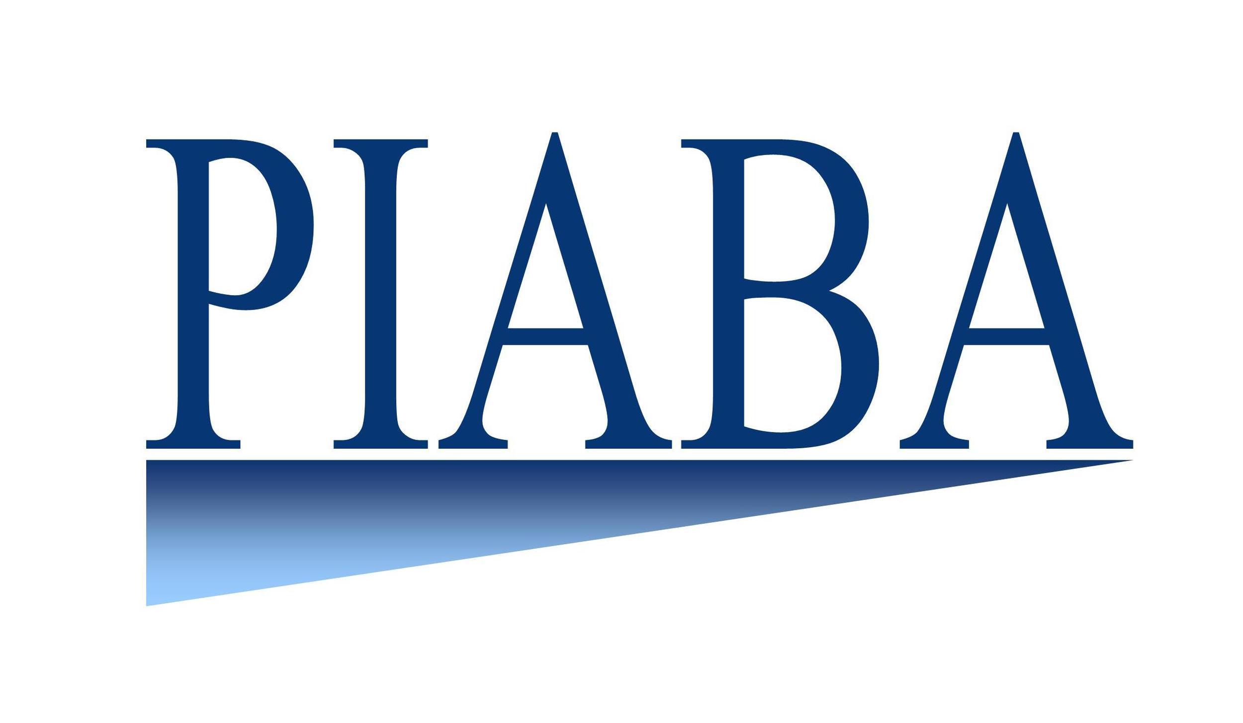 Public investors arbitration bar association credentials for jon furgison