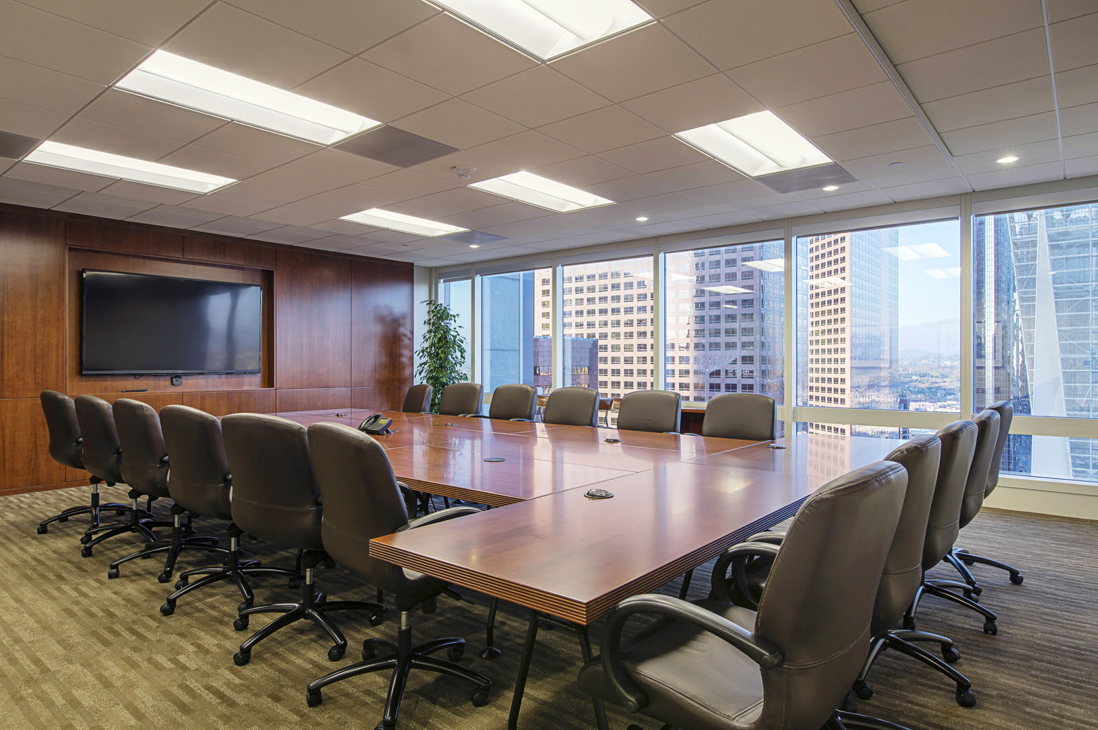 FINRA SECURITIES ARBITRATION CONFERENCE ROOM where investors recover losses due to stock fraud and broker misconduct