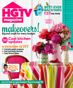 HGTV_Magazine_Happy_Habitat_Modern_Eco_Throws.jpg