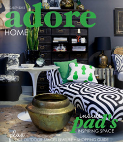 Adore_Magazine_Happy_Habitat_August.jpg