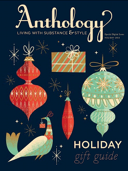 Anthology_Magazine_Happy_Habitat_by_Karrie_Kaneda_Gift_Guide.jpg
