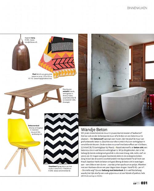 Viva Magazine- Happy Habitat Press.jpg