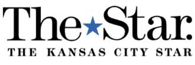 Kansas-City-Star.jpg
