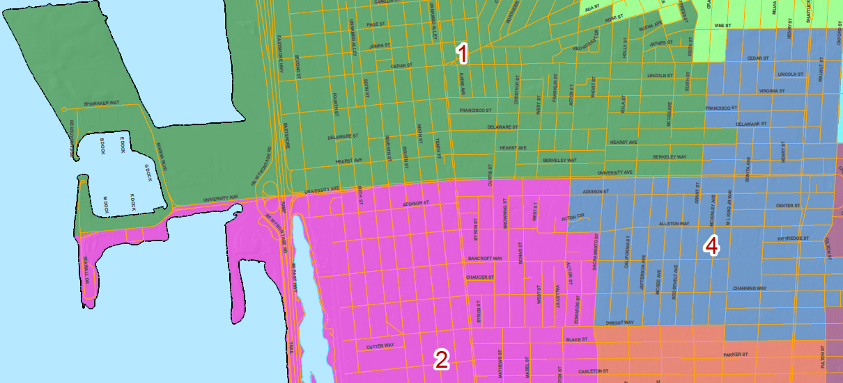 uaa-council map rough.png