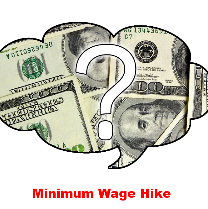issues-minwage-sq.jpg