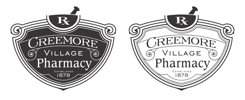Creemore village Pharmacy