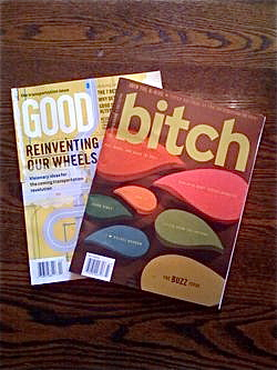 Bye Beauty Magazines.jpg