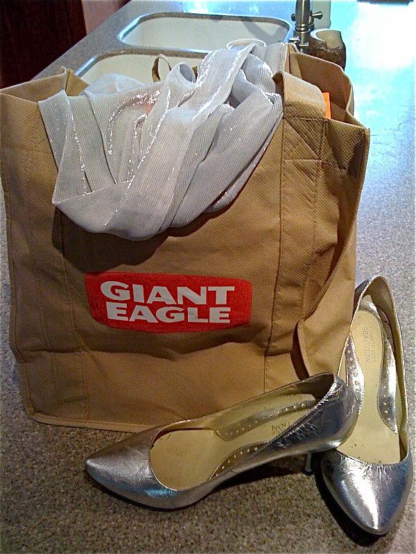 Rocking Giant Eagle.jpg