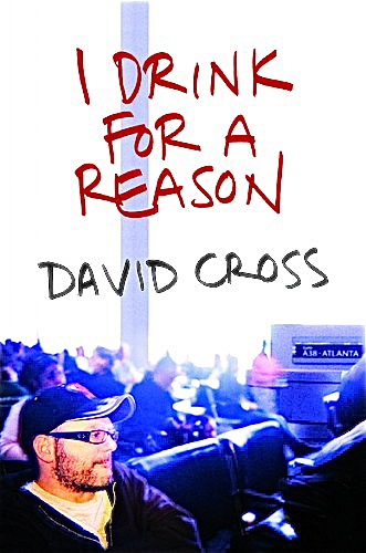 D Cross.jpg