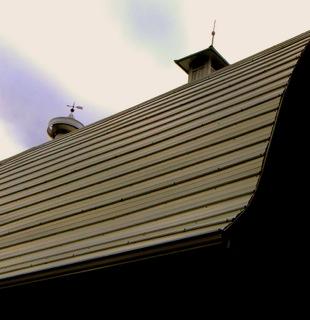 twilight barn.jpg