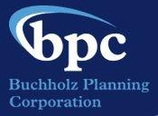 buchholz planning.JPG