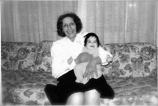 nayerjoon1975