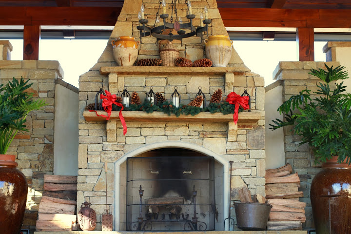 Patio Fireplace.JPG