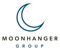 Moonhanger-Logo-3.jpg