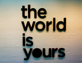 The World is Yours.jpg