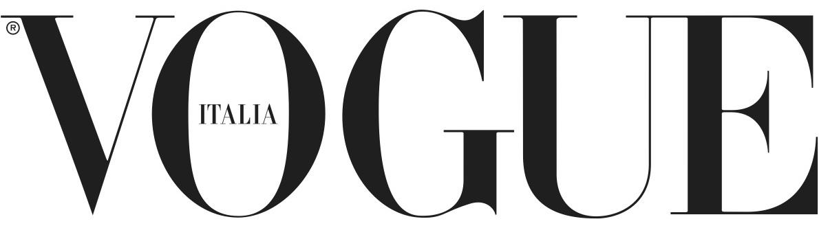 12233317-vogue-logo-cropped.jpg
