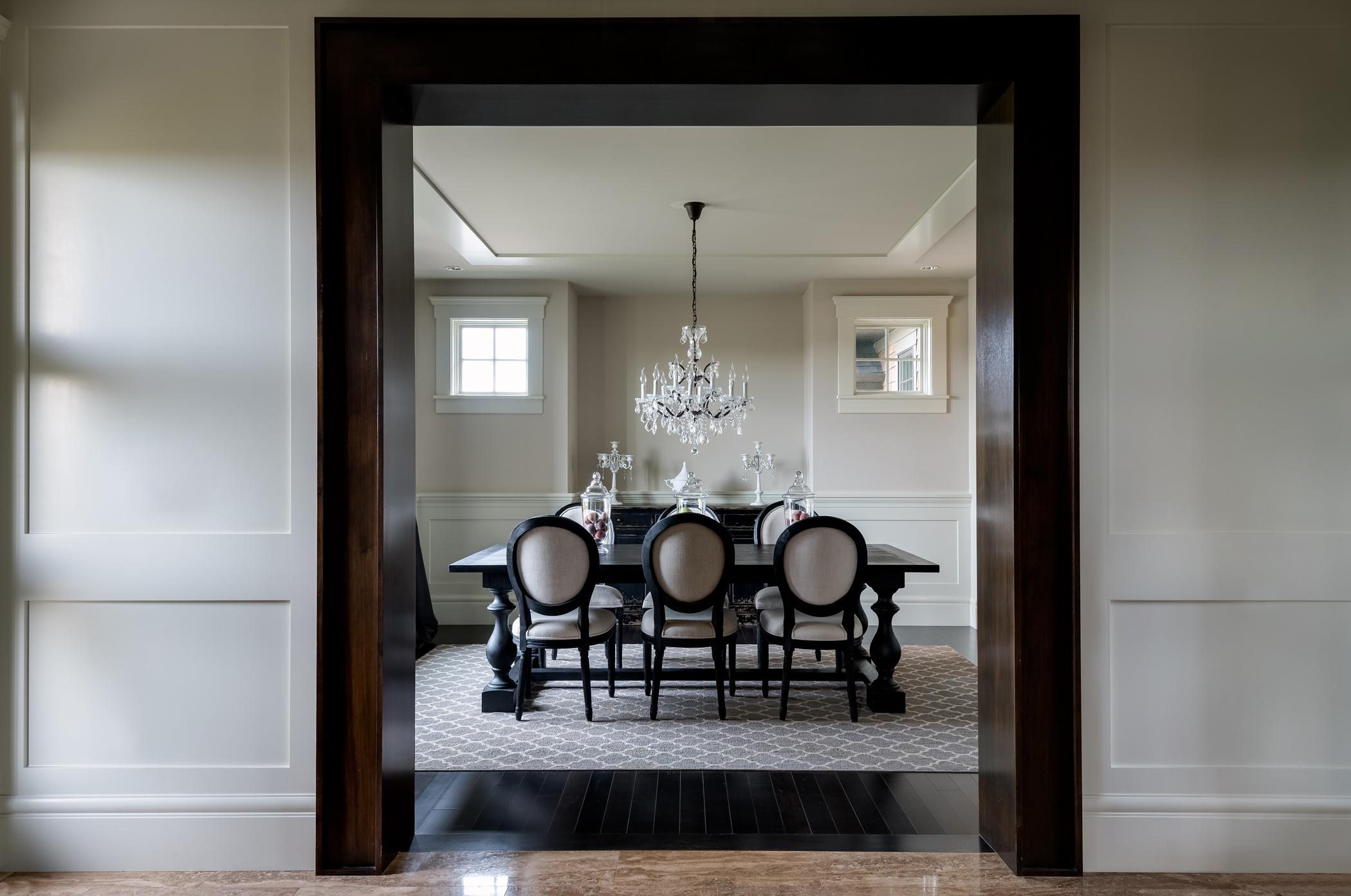 Elegant Dining Room Interior Design.jpg