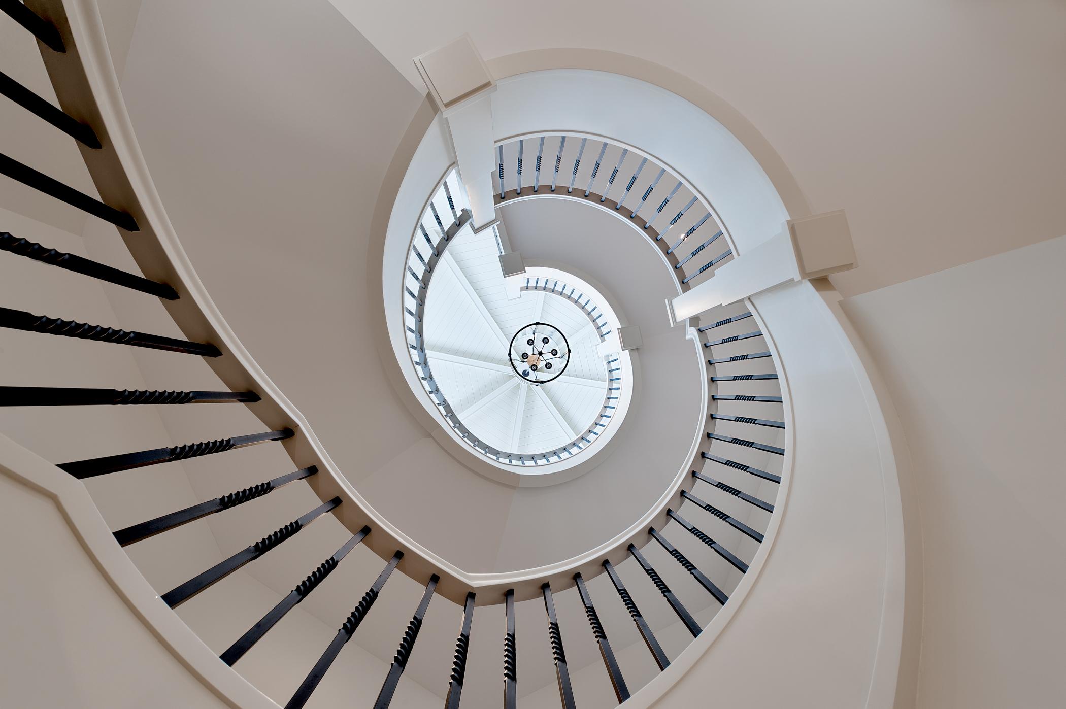 Spiral Staircase design.jpg