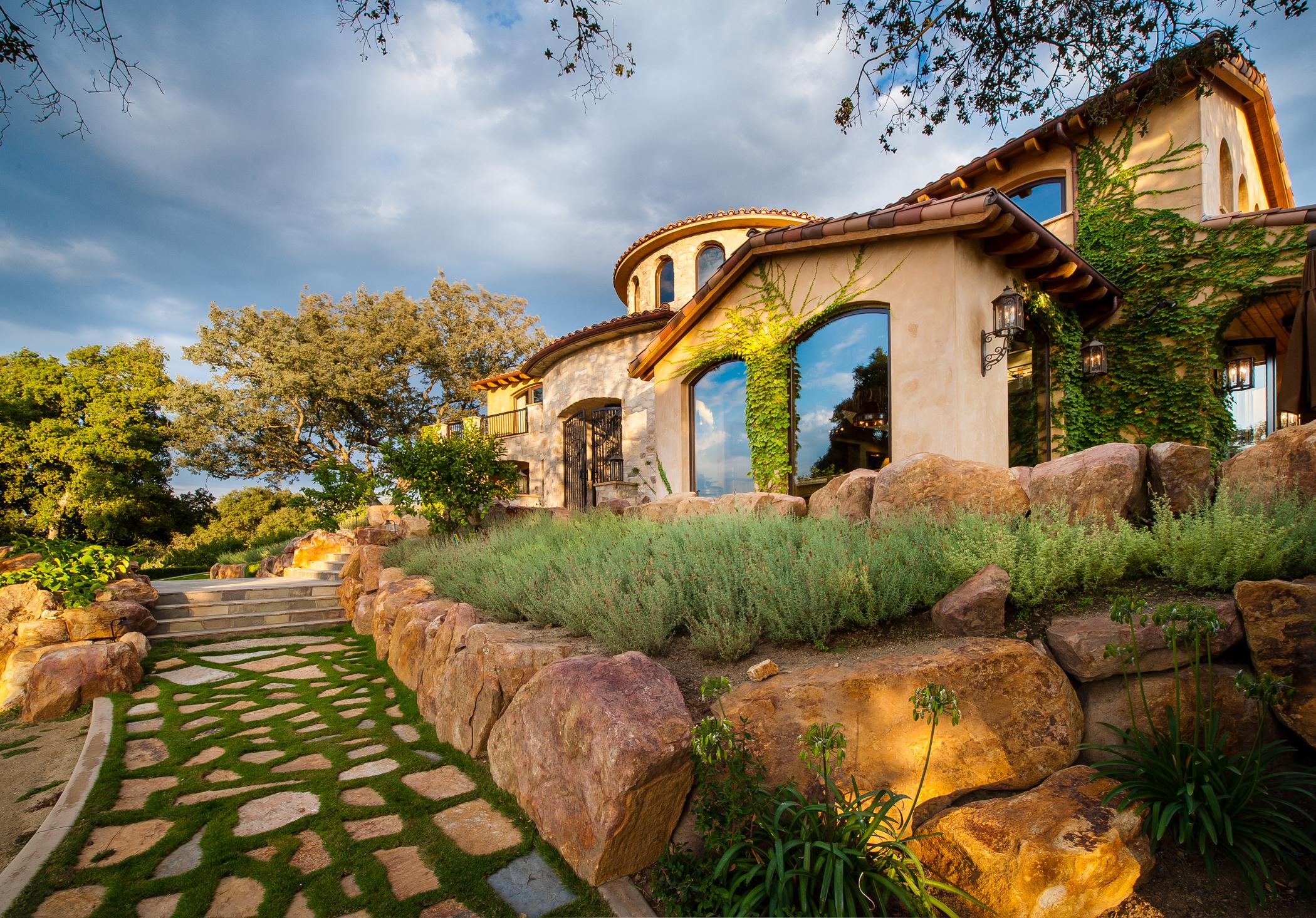 Architecture Photography Rancho Santa Fe.jpg