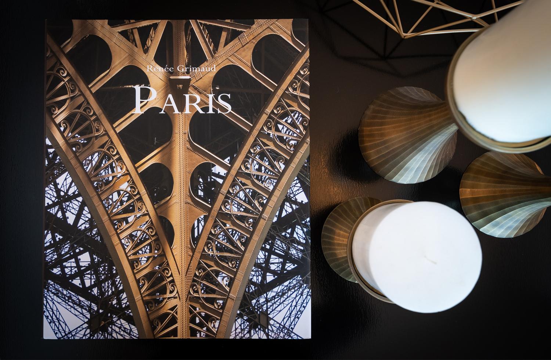 Detailed-interior-design-images.jpg