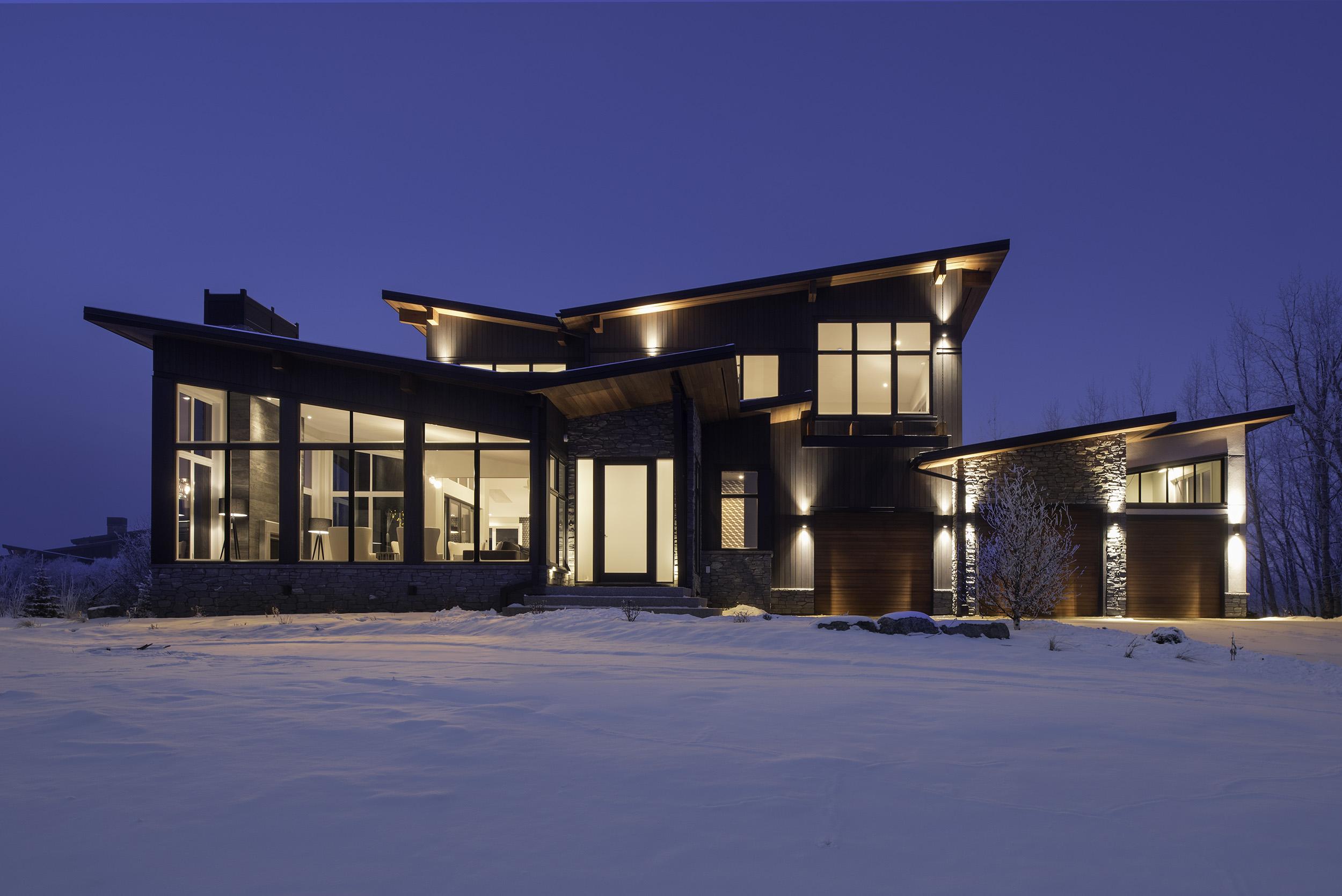 Architecture Photography Calgary.jpg