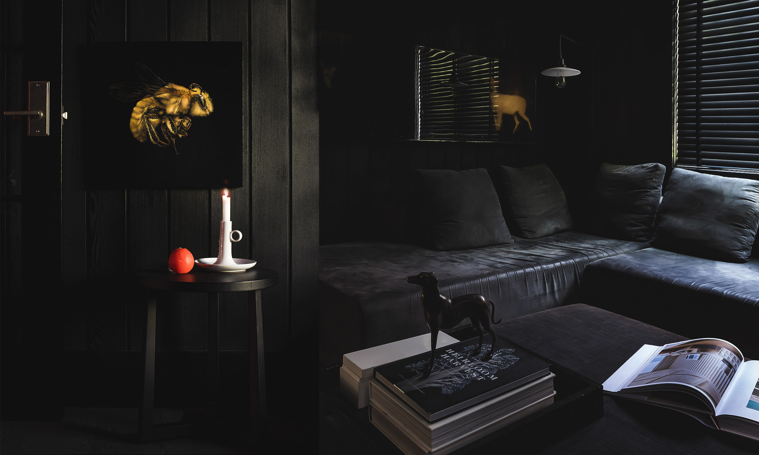Moody Interior Photography.jpg