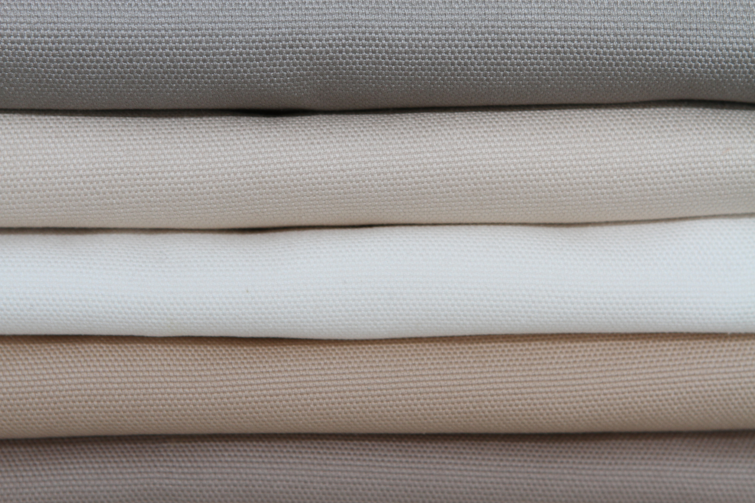 Brushed Cottons