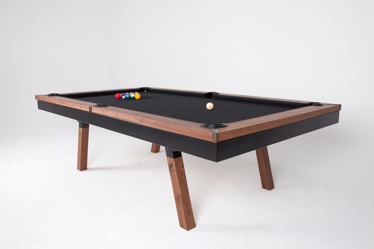 POOLTABLE-WEB - 3.jpg
