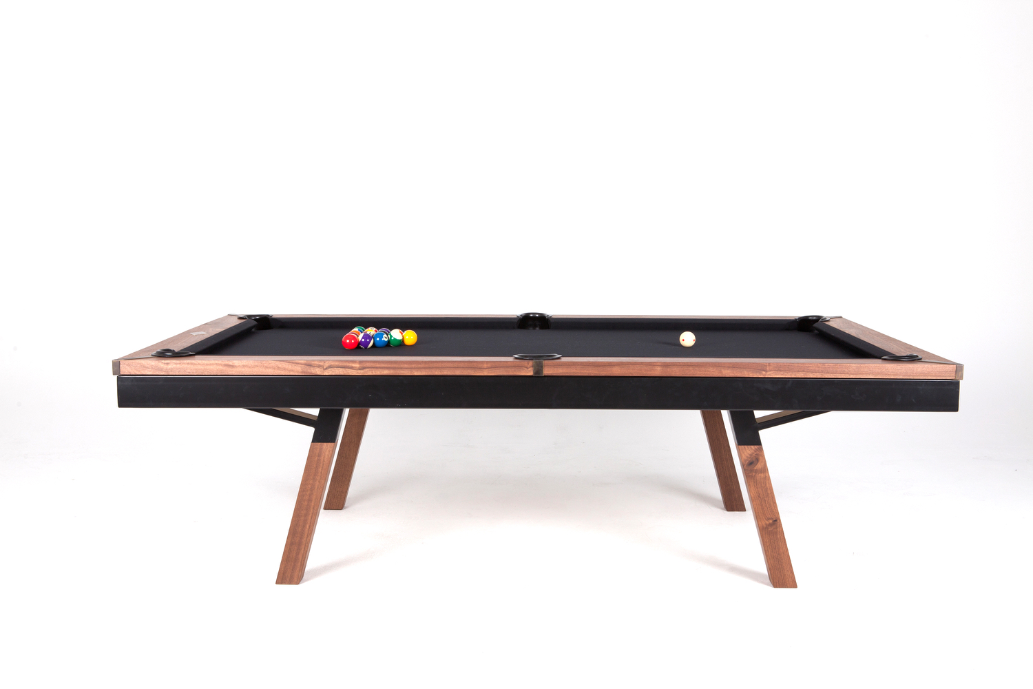 POOLTABLE-WEB - 4.jpg