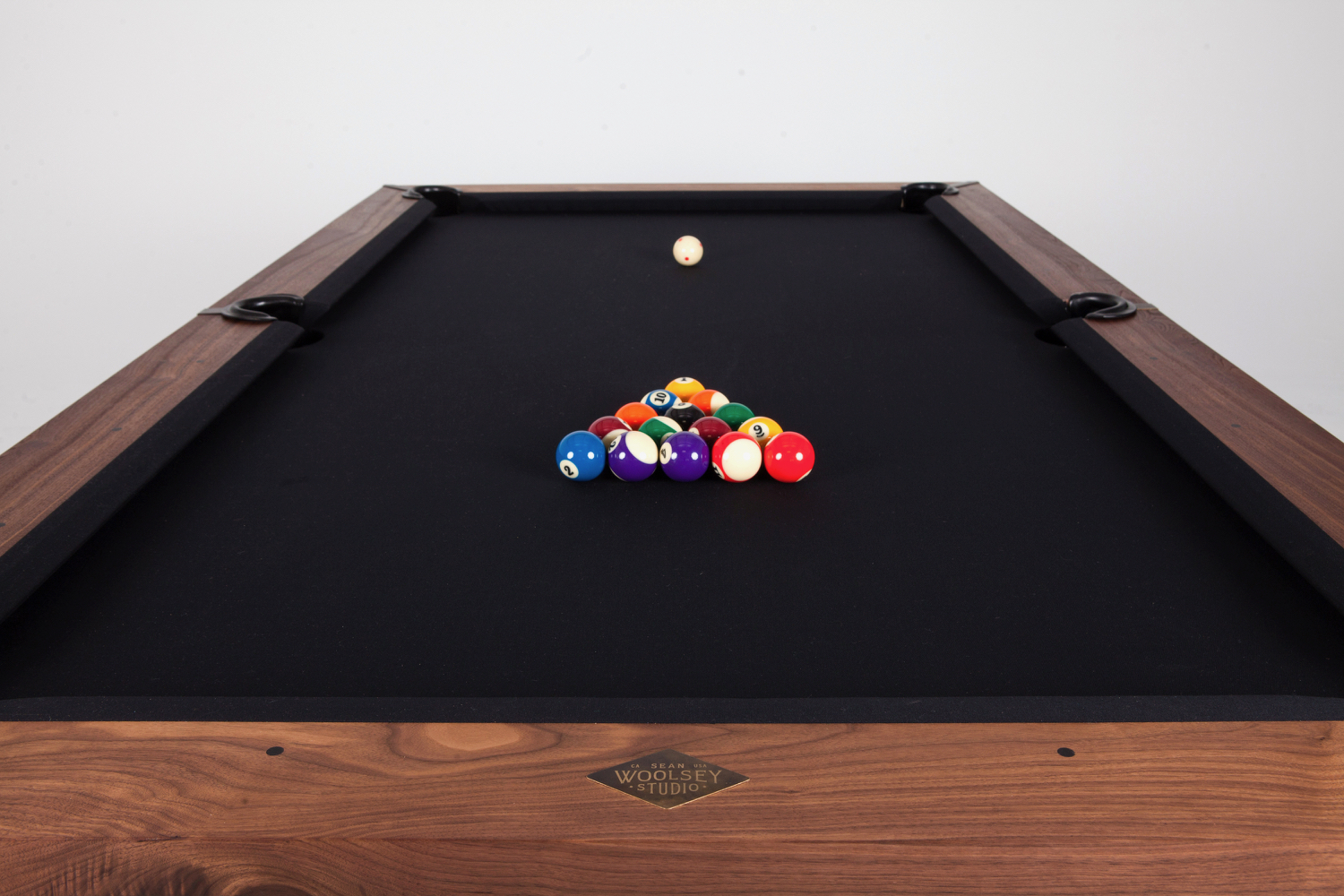 POOLTABLE-WEB - 10.jpg