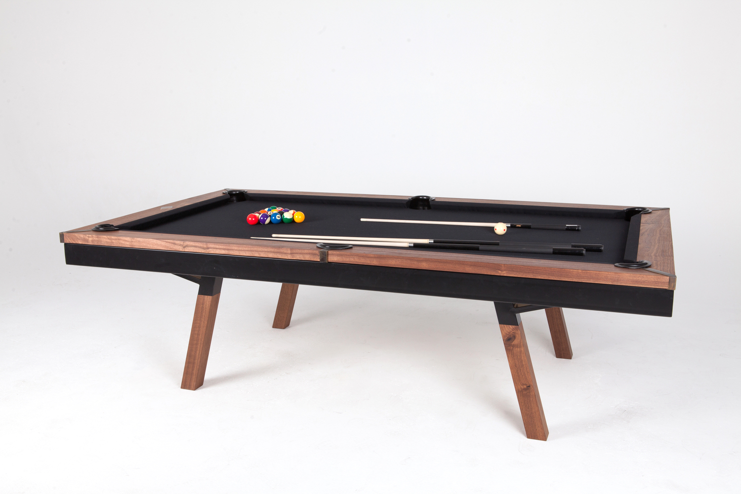 POOLTABLE-WEB - 12.jpg