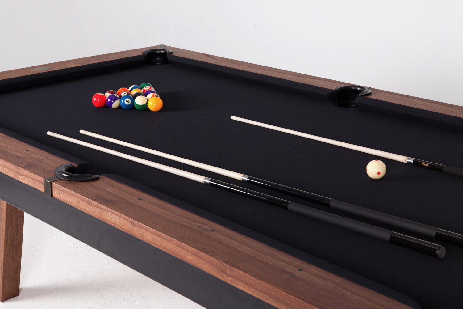 POOLTABLE-WEB - 14.jpg