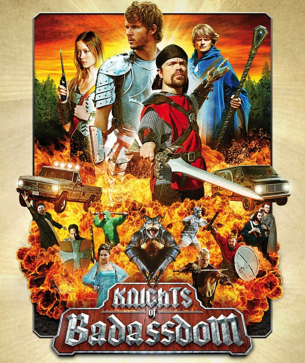 knights_of_badassdom-poster.jpg