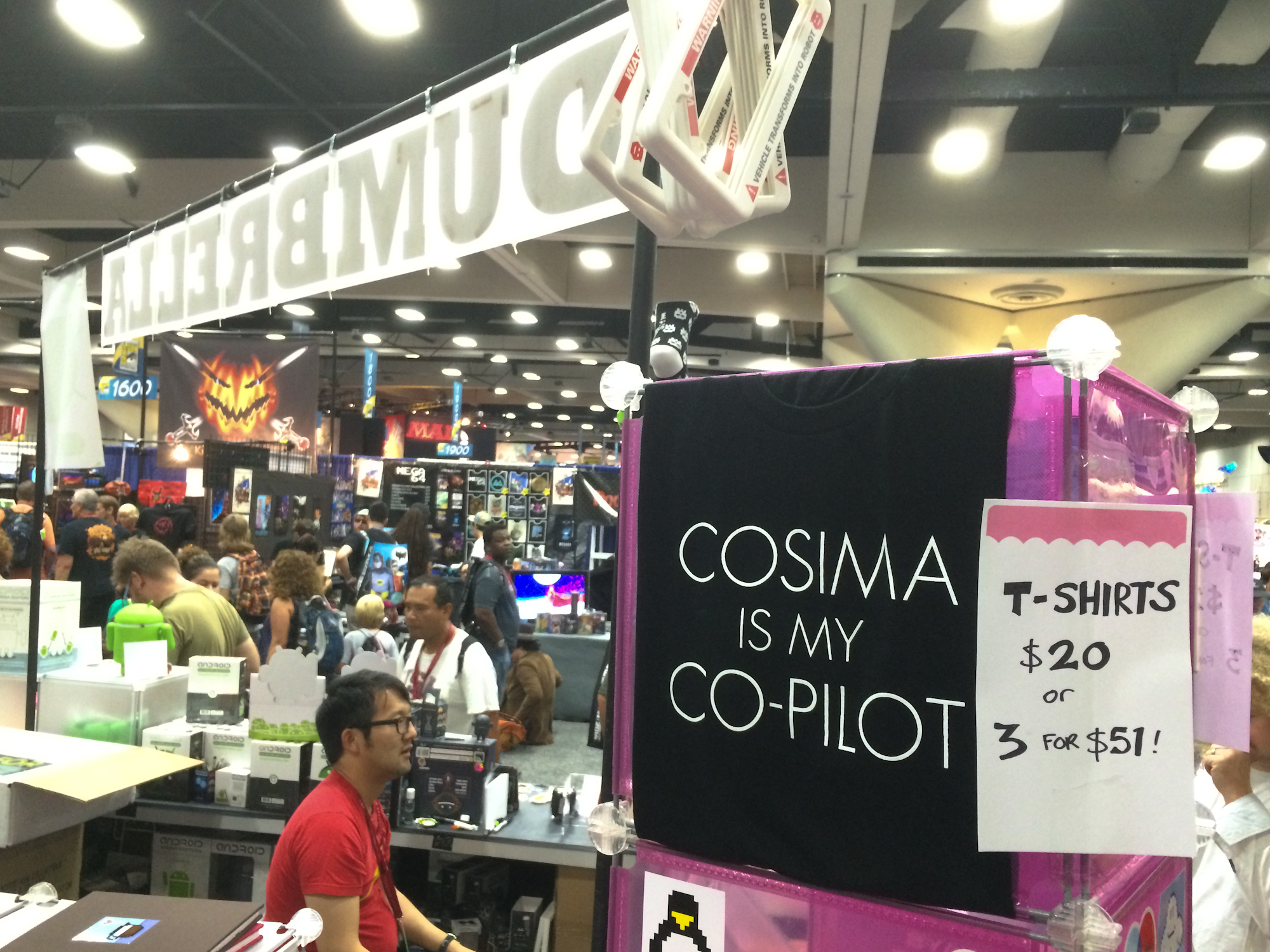 cosima-is-my-co-pilot-orphan-black-cloneclub-san-diego-comic-con.jpg