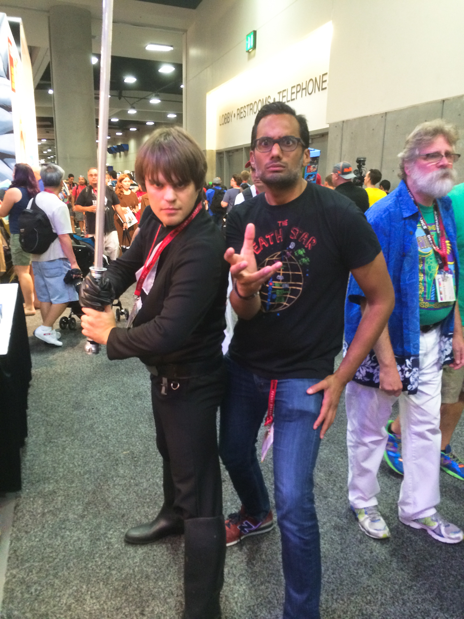 luke-skywalker-return-of-the-jedi-cosplay-san-diego-comic-con.jpg