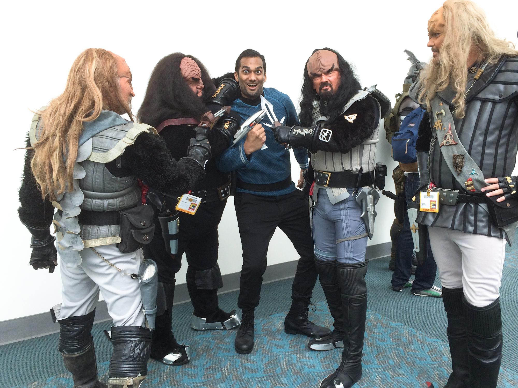 star-trek-cosplay-klingons-san-diego-comic-con.jpg