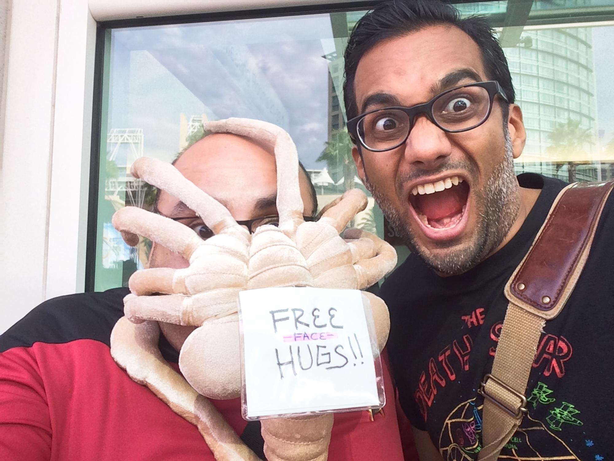 star-trek-face-hugger-alien.jpg