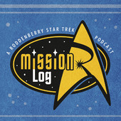 mission-log-roddenberry-star-trek-podcast.jpg