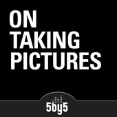 on-taking-pictures-podcast.jpg