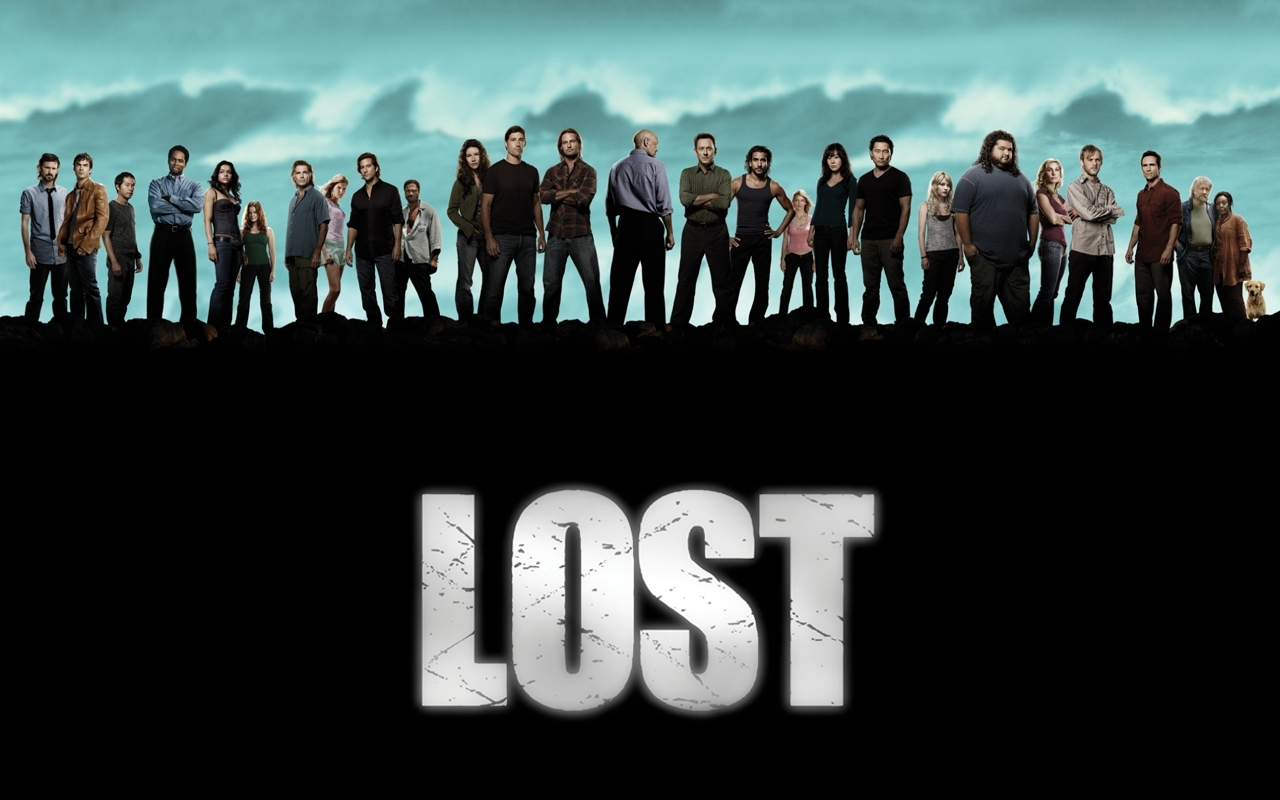 ABC's LOST: 10 years later
