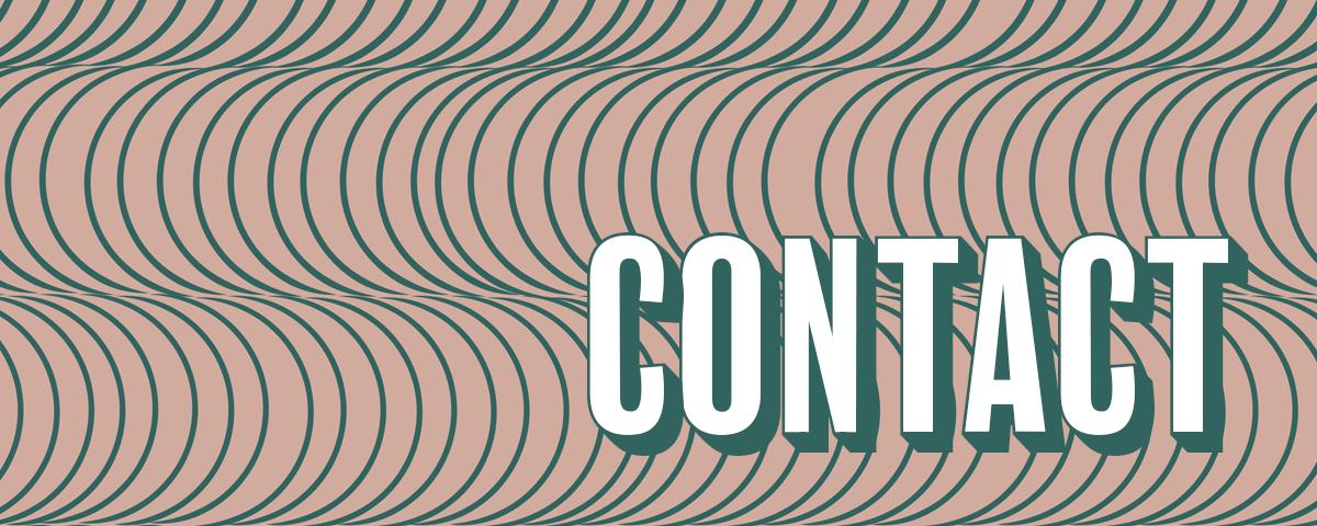 contact bar.png